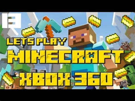 How to write on paper in minecraft xbox